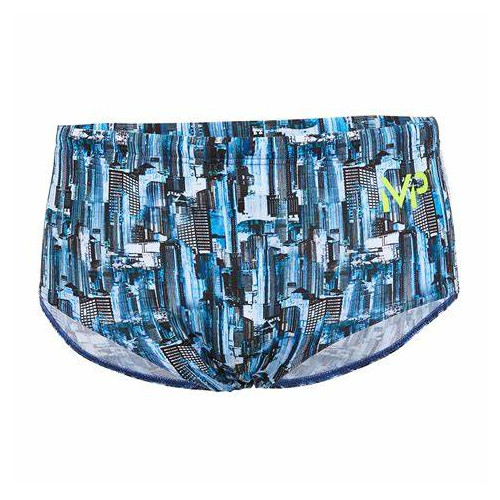 Maillot homme - City brief