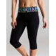 Legging de Sport Tight Brand Stand
