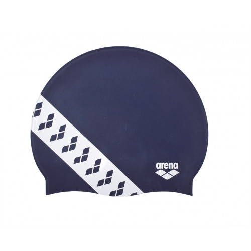 Bonnet Arena Team Stripe Navy