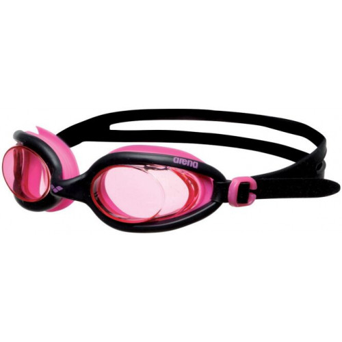 Lunettes - ZOOM X FIT - Rose Rose