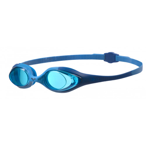 Lunettes Junior - Spider - Blue Light Blue